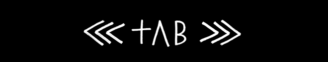 Tabitha Shafran