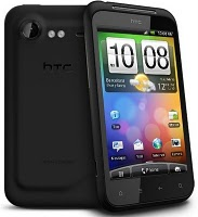 HTC Incredible Price In India