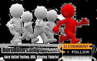 earn dollars online