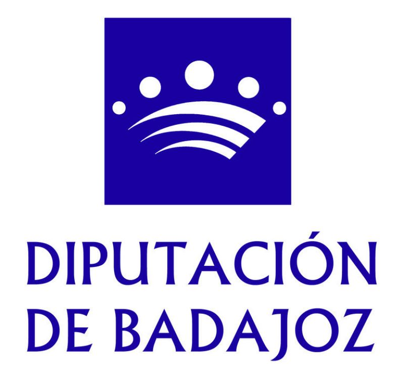 Autopromocionales Boletin Oficial Provincia De Badajoz