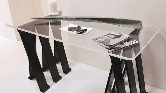 ludivine clavel d coratrice d 39 int rieur ile de france avril 2013. Black Bedroom Furniture Sets. Home Design Ideas