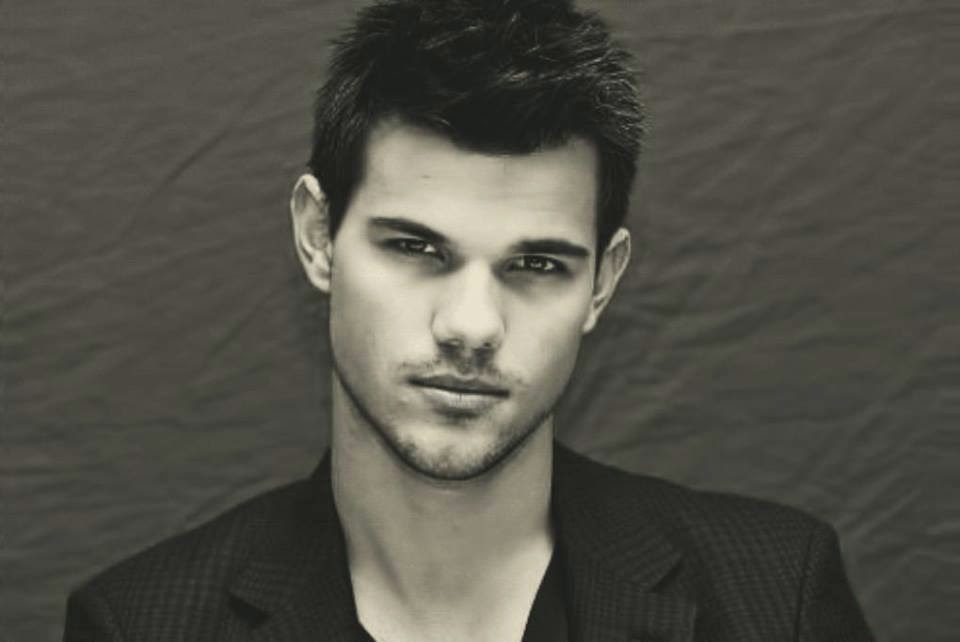Taylor Lautner HD 2015 Wallpapers | Wallpapersjunk.com | HD Wallpapers ...
