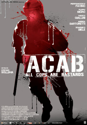 Acab streaming ita