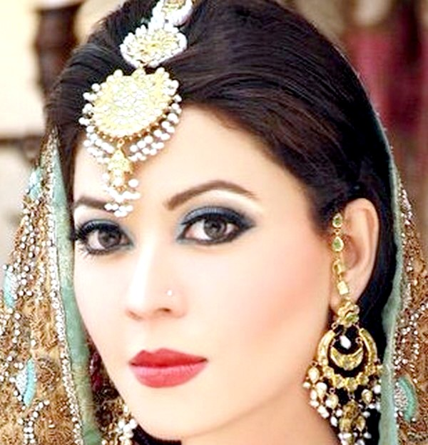 Wedding Makeup Tips that Any Bride Should Know Bride Sparkle