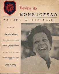 Edição Agosto de 1971.