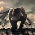 Última temporada de Da Vinci's Demons estreia em outubro