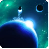 Last Horizon v1.0.2 Apk