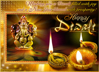 Diwali Diya Beautiful Wallpapers