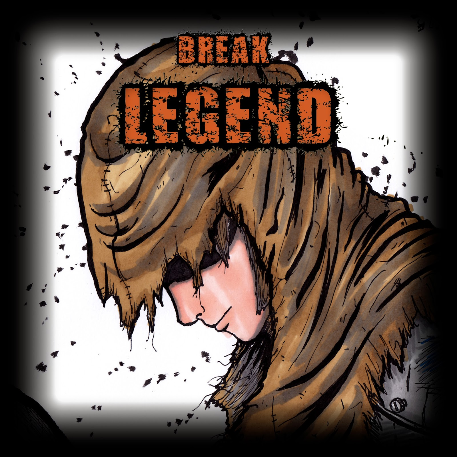 http://luisocs-comics.blogspot.com.es/p/break-legend.html