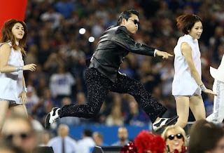 gangnam style,oppa gangnam style,gangnam style korea,end of the wold:gangnam style,psy gangnam style,psy group