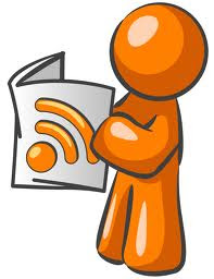 increase subscriber through rss feed