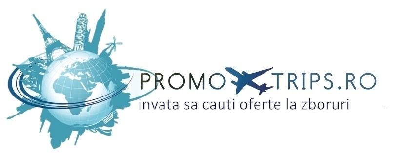 PromoTrips.ro