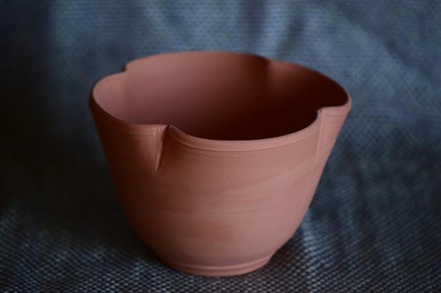 amy myers, handmaker's world, handmakers world, the handmaker, ceramics, pottery, earthenware, classical
