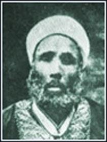 الشيخ محمد بخيت المطيعى