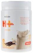 Shake H+ Hinode - Baunilha 550g com Whey Protein