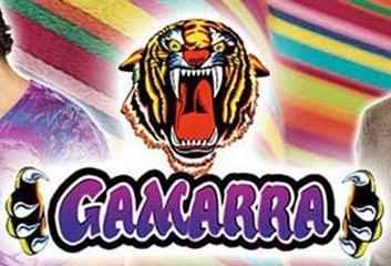 Gamarra Series Peruanas – Capitulos Completos
