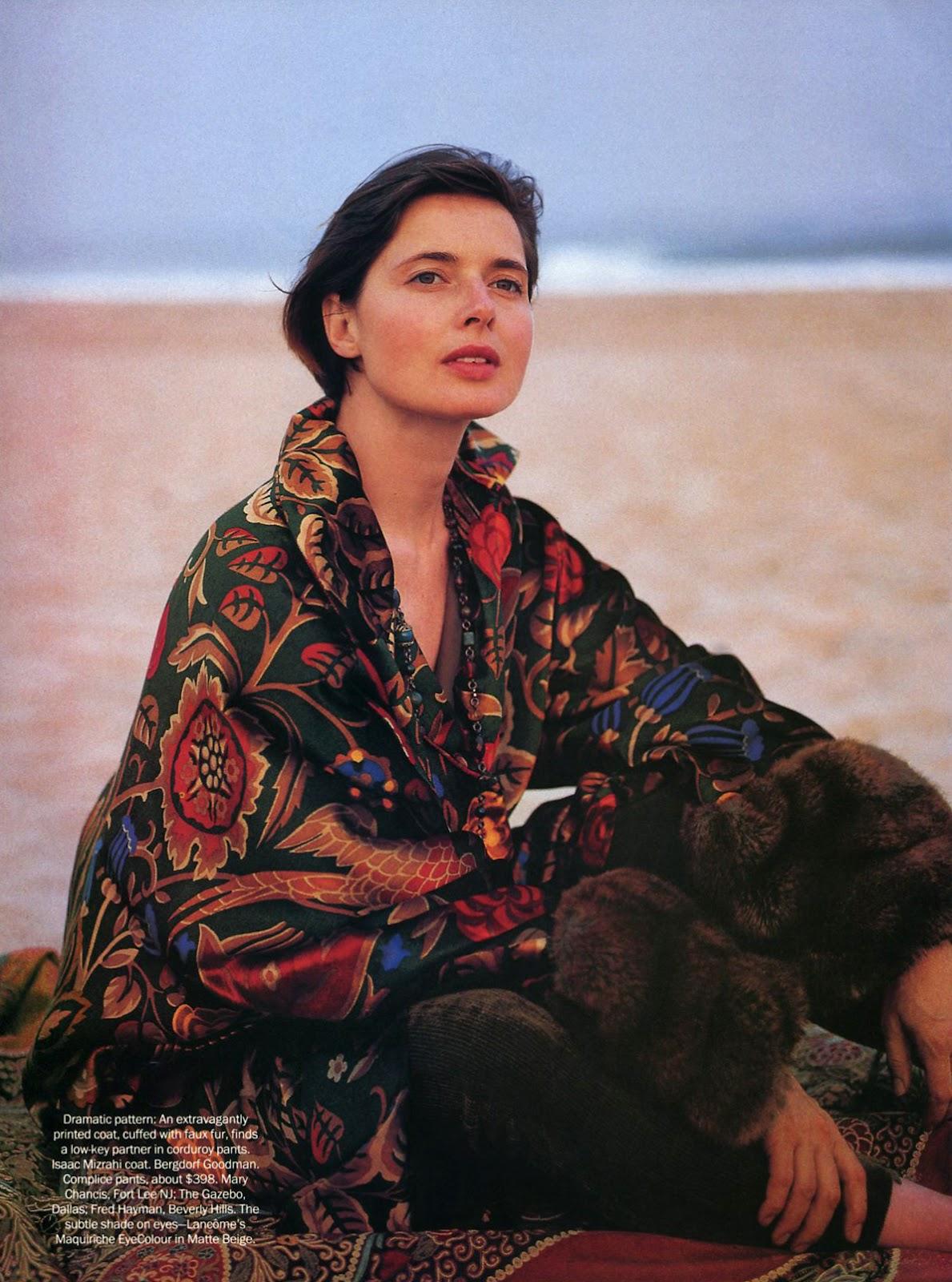 http://2.bp.blogspot.com/-HOWxkP-Wy50/UHRbs06v0LI/AAAAAAAAKOM/WHThzoCCTMw/s1600/Isabella+Rossellini+1993+11+Vogue+Us+Ph+Fabrizio+Ferri+004.jpg