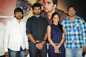 Bhadram movie pre release press meet-thumbnail-19