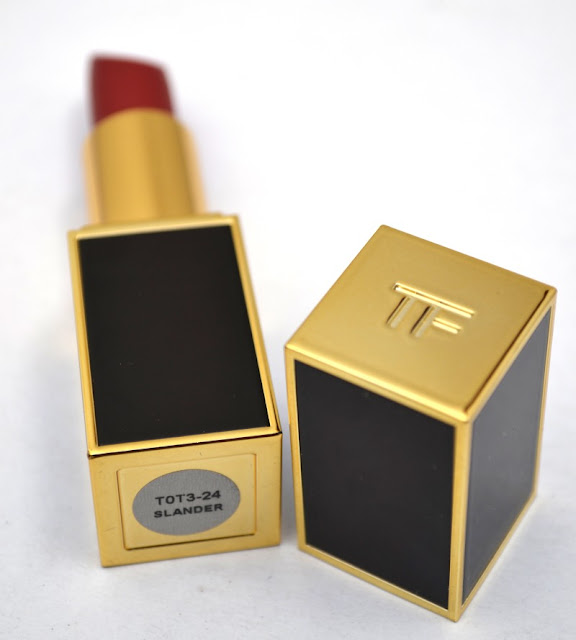 Tom_Ford_Slander_Lipstick_05