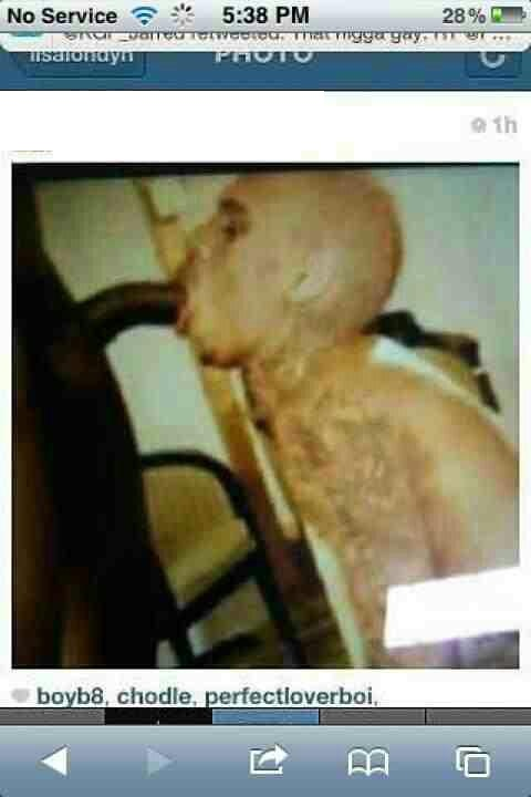 chris brown gay fakes xxx