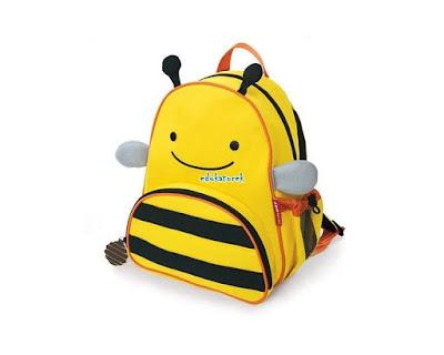 http://edukatorek.pl/plecaki/64-pszczolka-plecak-dla-przedszkolaka-zoopack--sh-210205-skip-hop.html