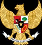 Militer, Pasukan, Terkuat, Perang, Army, Negara