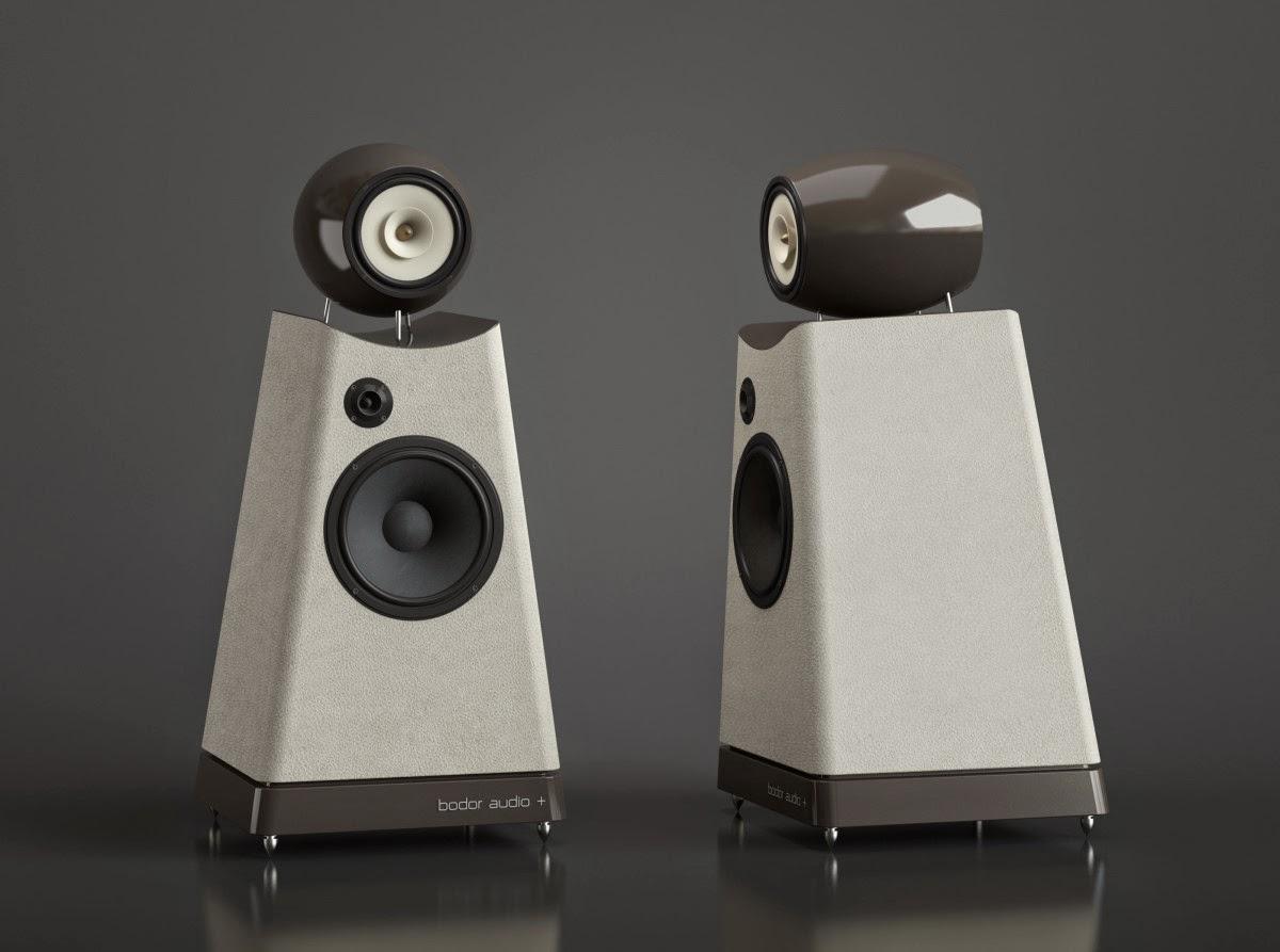 System speakers online shopping