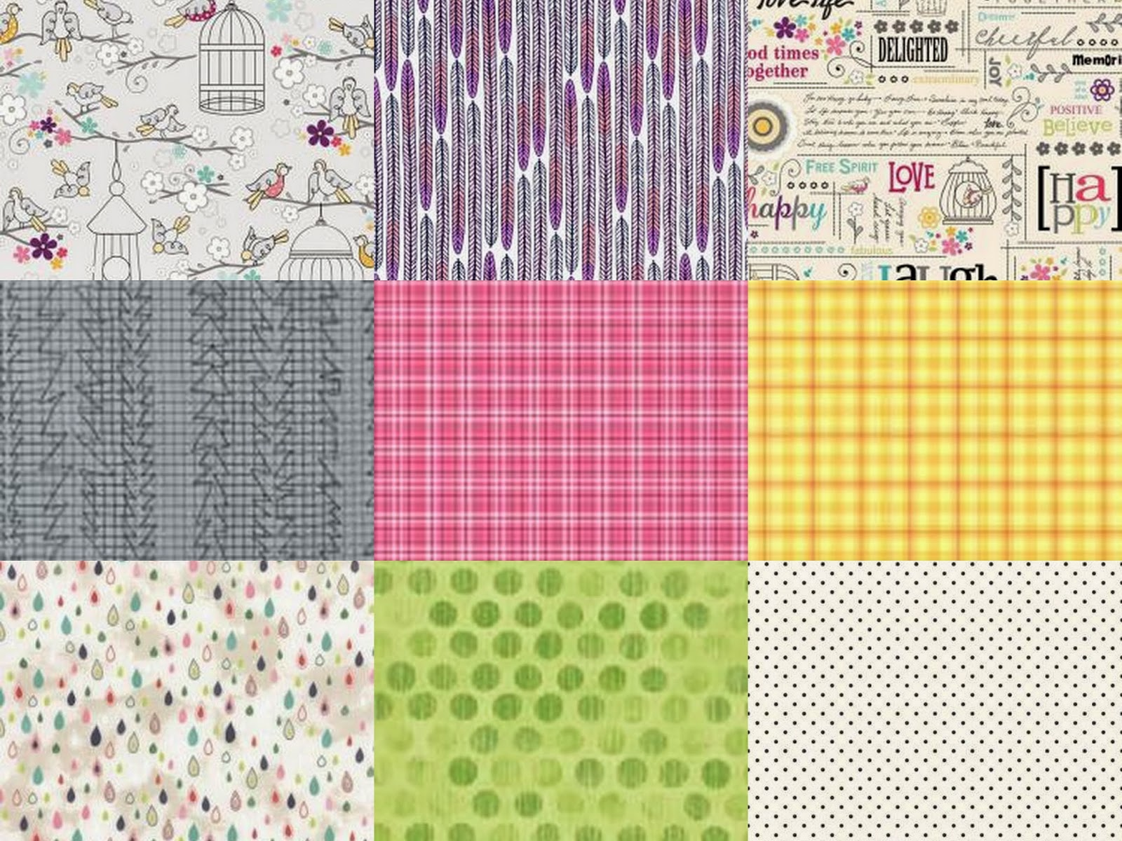 http://sewfreshquilts.blogspot.ca/2015/04/mad-about-patchwork-blogger-bundle.html
