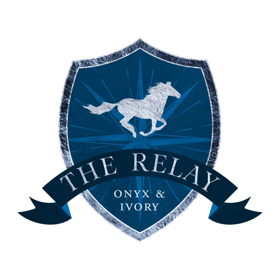 The Relay
