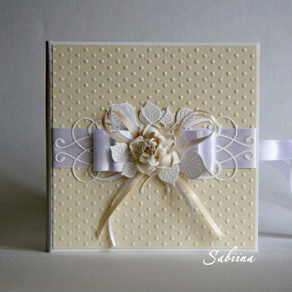 Свадебные CD-box, продукция для фотографов, свадебный конверт своими руками, коробка для диска ручной работы, свадьба, свадебные аксессуары, наша свадьба, нежные и яркие цвета свадьбы