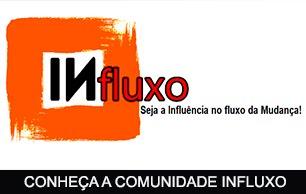 COMUNIDADE INFLUXO