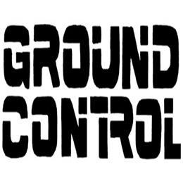 Ground Control !