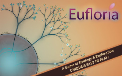 eufloria hd for android