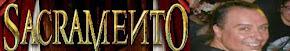 ENTREVISTA A MANUEL ESCUDERO 05/04/ 2.013