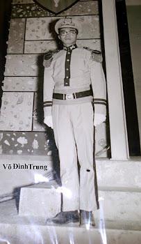 Võ Đình Trung