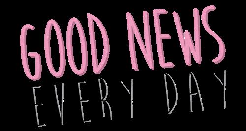 Good News   Dicas, beleza, compras, receitas e muito mais!