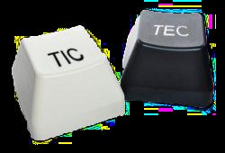 TIC i TEC