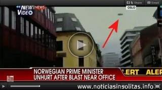 atentados-ovnis-noruega
