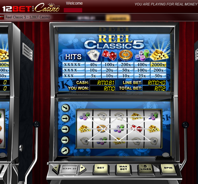 best video poker machines