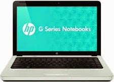 HP G42-388TX Drivers For Windows 7