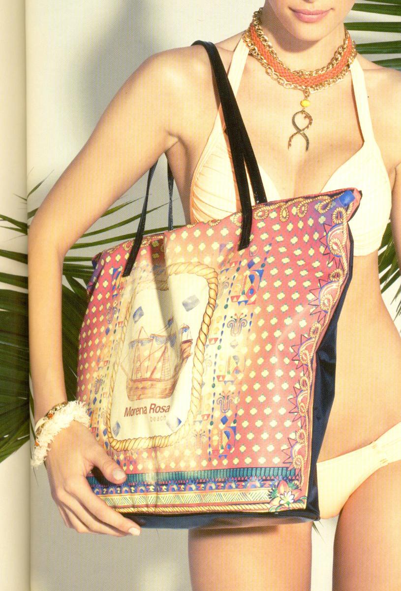 Bolsa Dourada Morena Rosa : Luna boutique bolsas e ?culos morena rosa beach