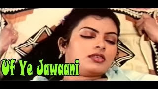 Hot Hindi Adult Movie 'Uff Ye Jawani BB' Watch  Online