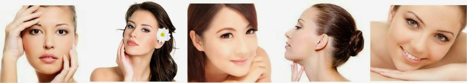 moreskin-produk-kecantikan-nasa-pemutih-wajah-alami