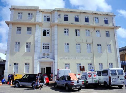 Hospital Onofre Lopes implanta programa de estímulo  na seleção de Residência Médica