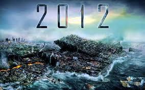 Inilah 3 Teori Kiamat 2012