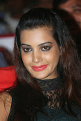 Deeksha panth latest photos-thumbnail-12