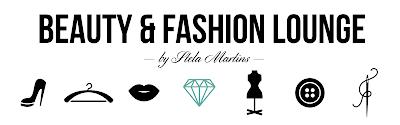 Beauty & Fashion Lounge