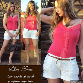 short_renda_branco_08