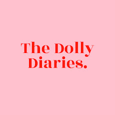 Welcome to The Dolly Diaries!