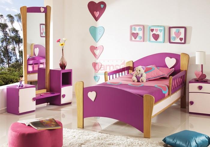 Muebles de la sabana fotografias - Muebles para cuarto de nina ...